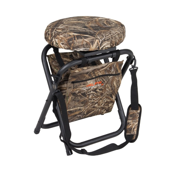 Alps Horizon Camp Stool