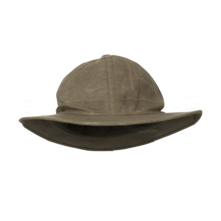 Avery Heritage Boonie Hat