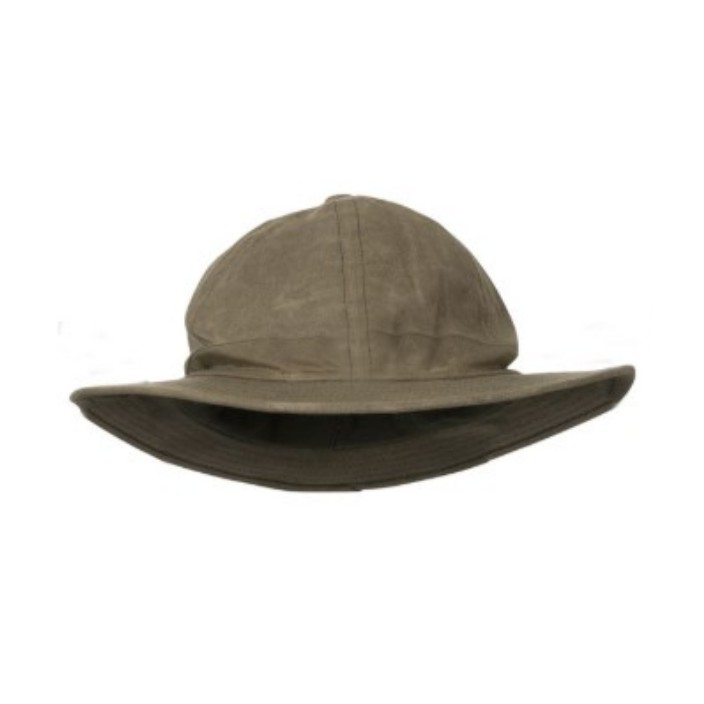 Avery Heritage Bucket Boonie Hat