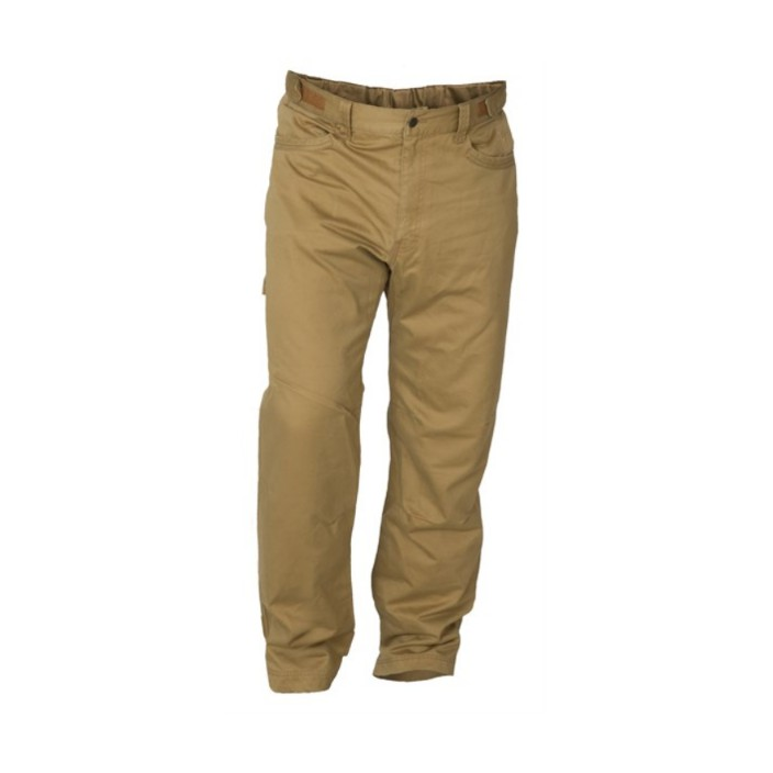 Avery Heritage Hunting Pant