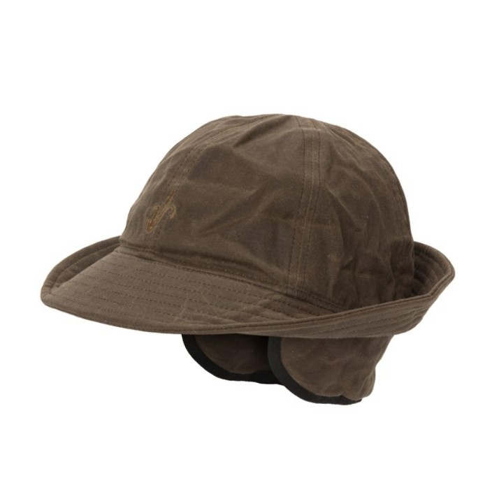 Avery Heritage Jones Cap