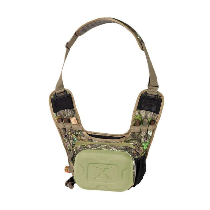 Avian-X Turkey Sling Pack