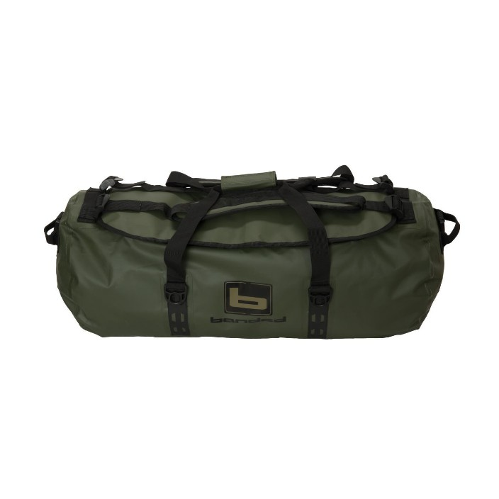 Banded The Hunting Trip Bag Large