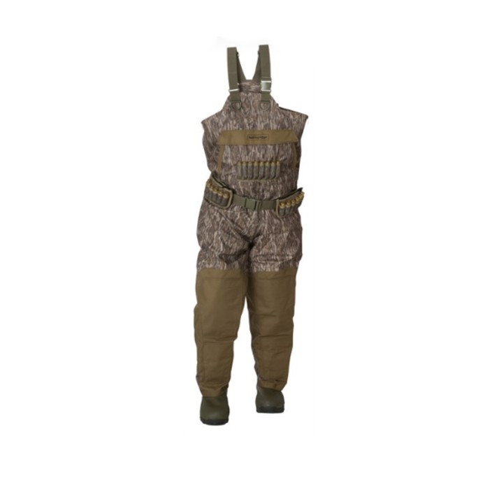 Banded Stout Black Label Insulated Wader