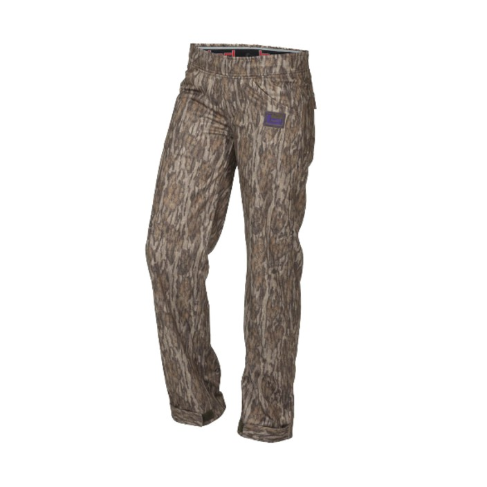 Banded Women's Tec Fleece Wader Pant