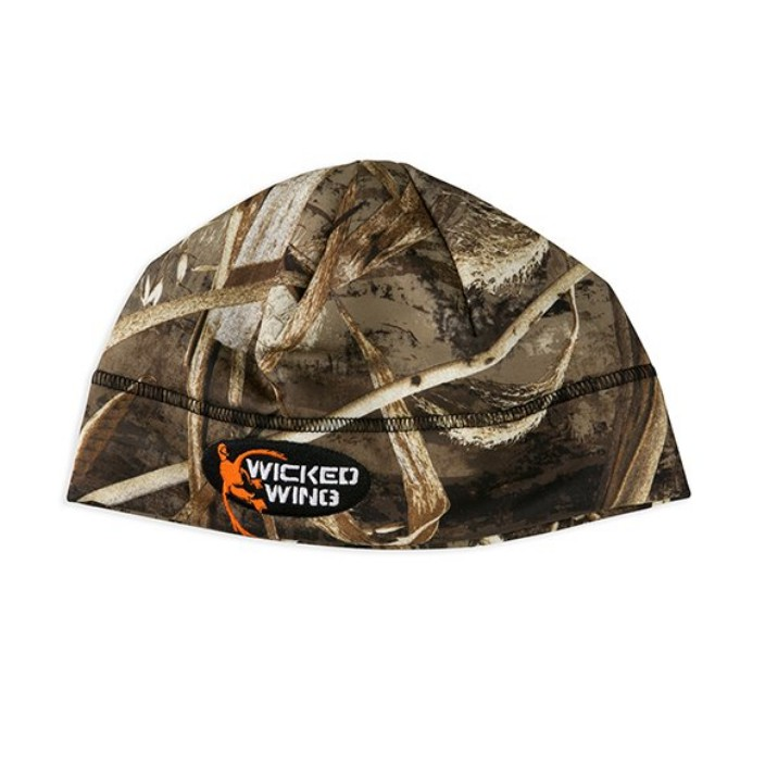 Browning Beanie Wicked Wing Max 5