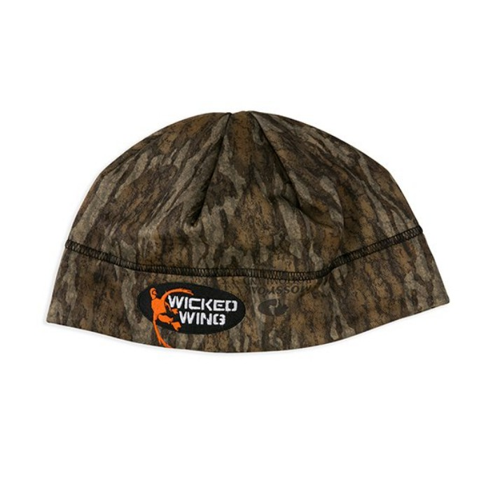 Browning Beanie Wicked Wing MOBL
