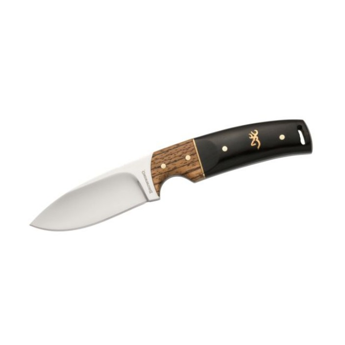 Browning Buckmark Hunter Knife 3220271B