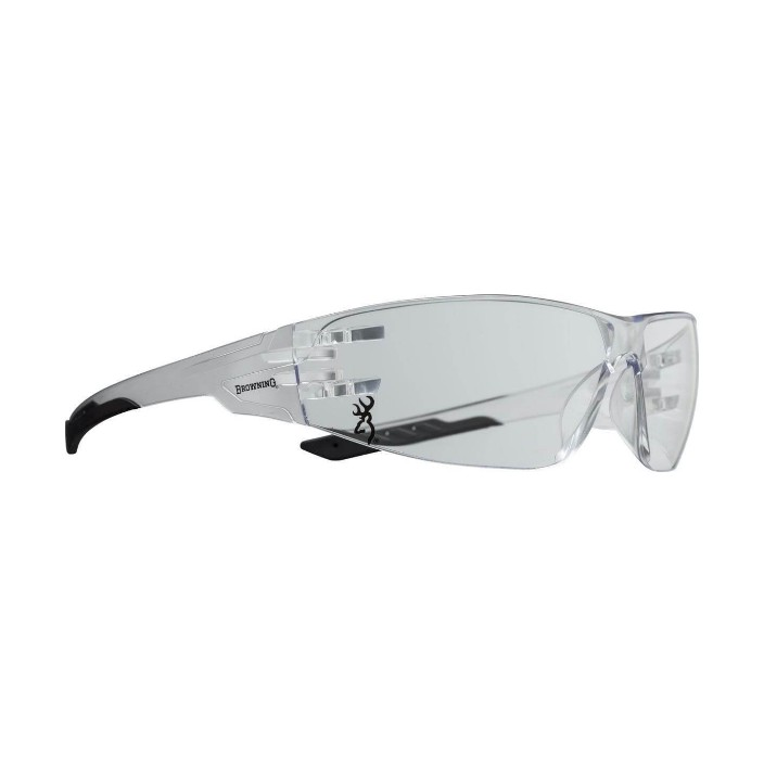 Browning Flex Glasses