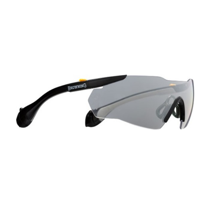 Browning Shooting Glasses Men's Sound Shield