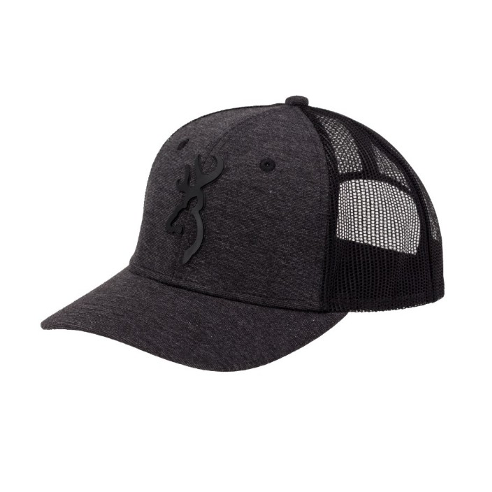 Browning Turley Black Cap