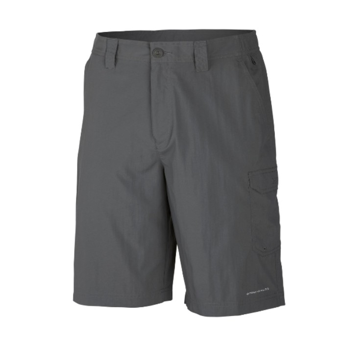 Columbia Men's PFG Blood and Guts III Short
