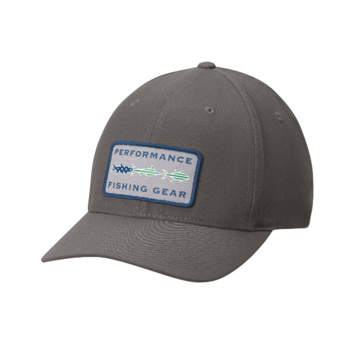Columbia PFG Clearwater Hat