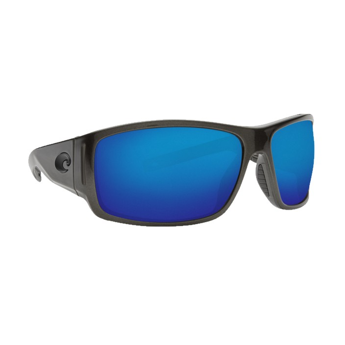 Costa Cape Blue 580P Gray Frame