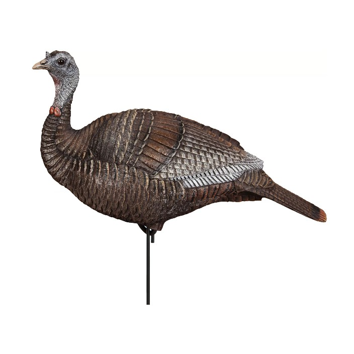 Dakota Decoy X-Treme Hen Turkey Decoy