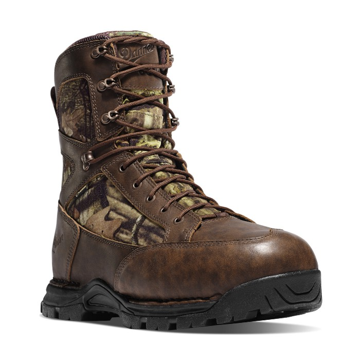 Danner Pronghorn 8' 800GM