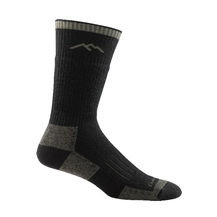 Darn Tough Hunter Boot Sock Full Cushion