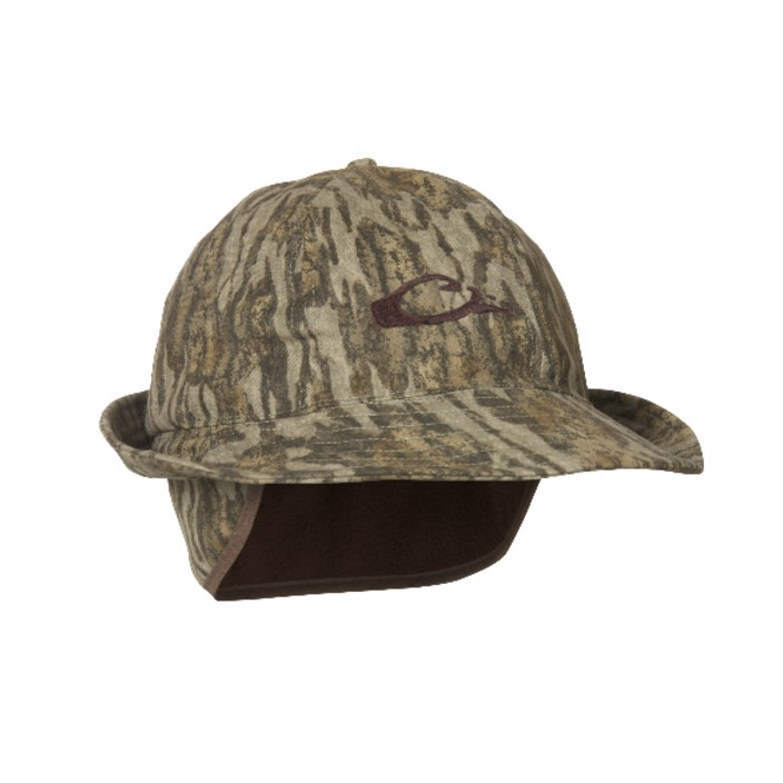Drake Gore-Tex Jones Hat