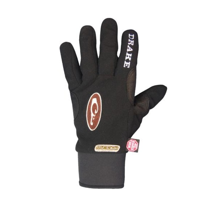 Drake MST WINDSTOPPER® Fleece Shooter's Gloves