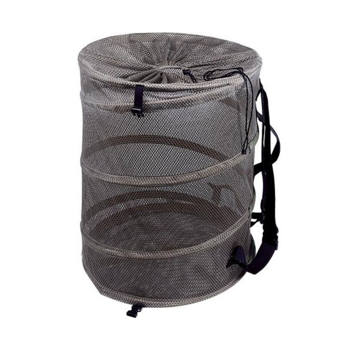 Drake Stand Up Decoy Bag