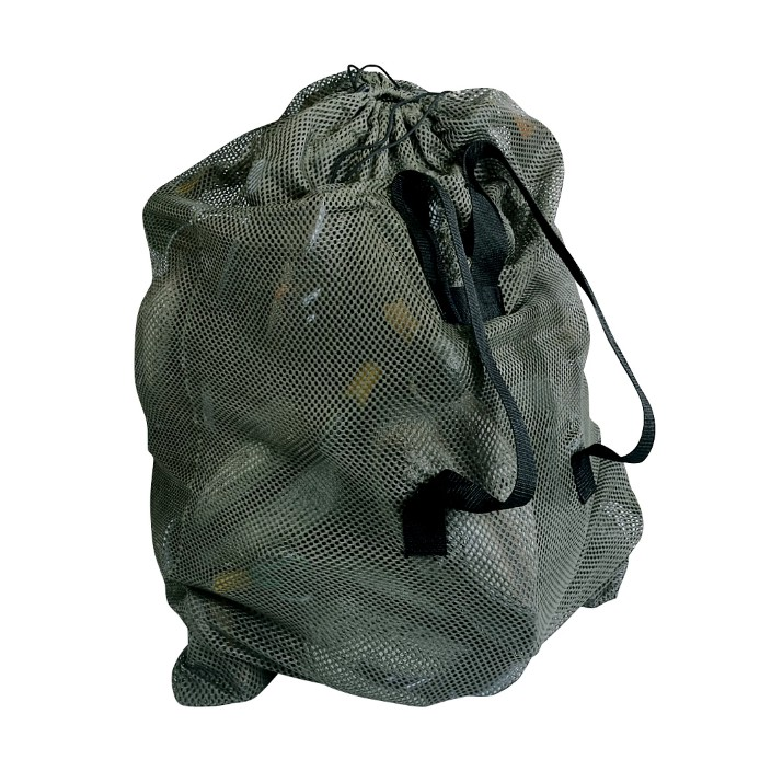 Drake Standard Mesh Decoy Bag