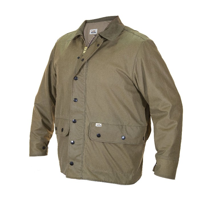 Duxbak Sportsman's Field Coat