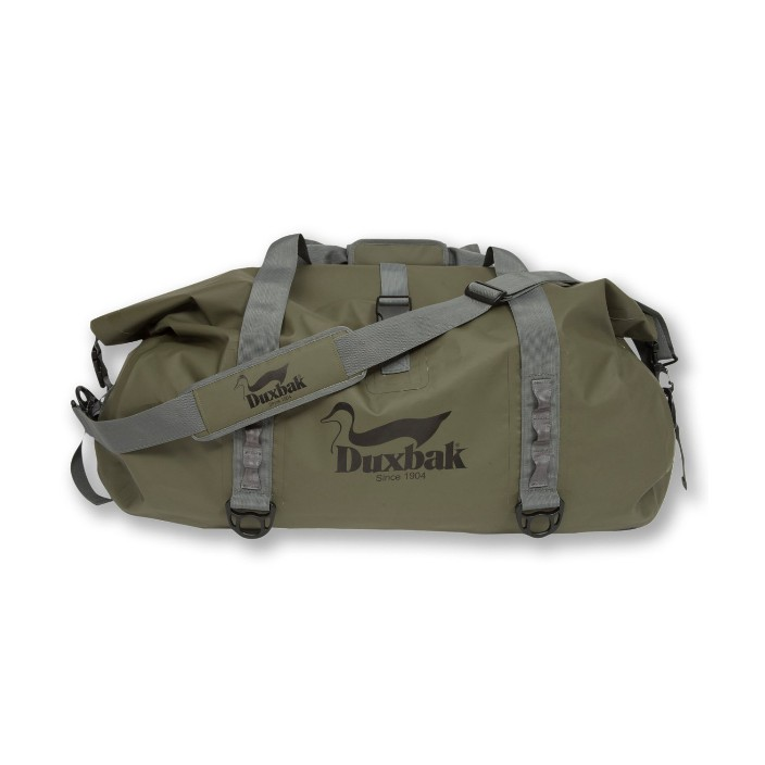 Duxbak STG Large Duffel Bag