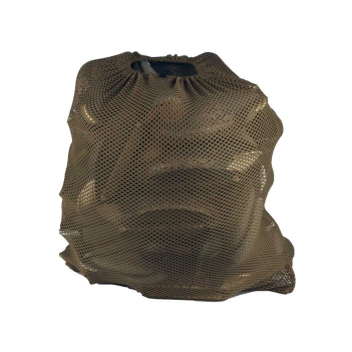Greenhead Gear Hot Buy Mesh Decoy Bag