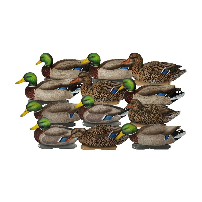 Greenhead Gear PG XD Mallard Harvester Pack