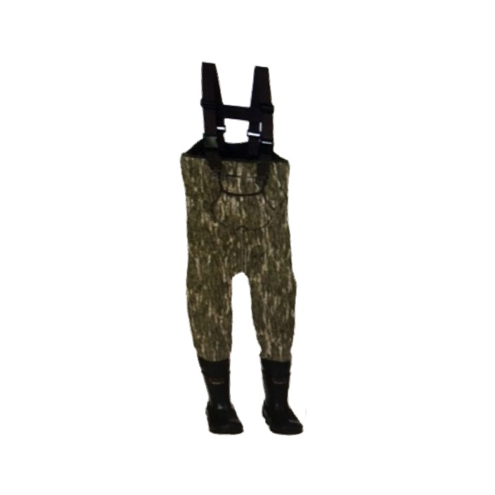 Itasca Little Shooter Youth 1000 gram Waders