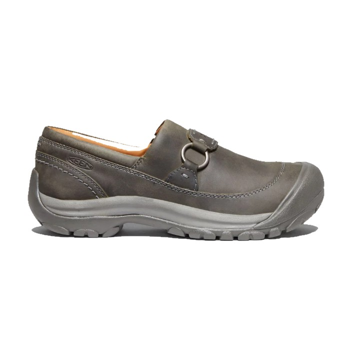 Keen Kaci II Slip-On-Women's
