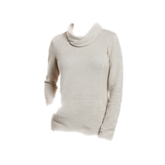 Kuhl Athena Pullover