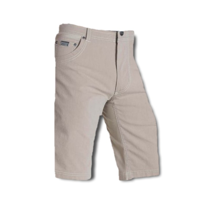 Kuhl Radikl Short 8in Inseam
