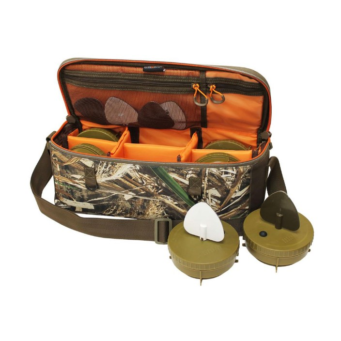 Mojo Flock A Flicker Bag