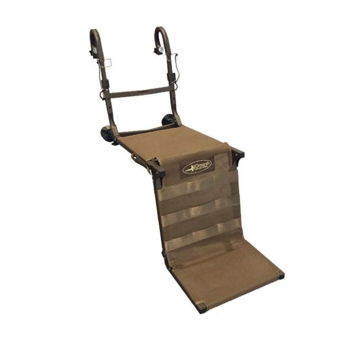 MOmarsh Dog Ramp Stand