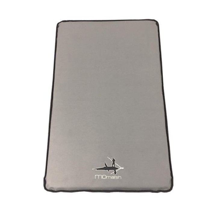 MOmarsh Kennel Pad Medium