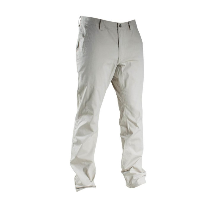 Mountain Khaki All Mountain Pant Relaxed Fit