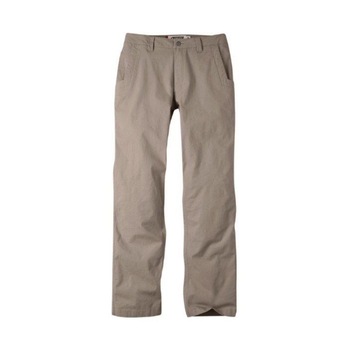 Mountain Khakis All Mountain Pant Relaxed Fit