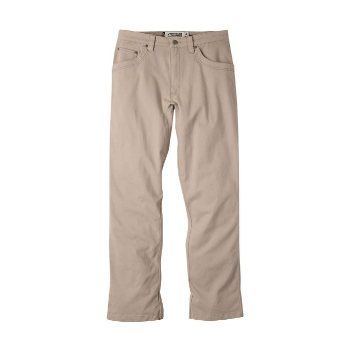 Mountain Khakis Camber 103 Pant Classic Fit