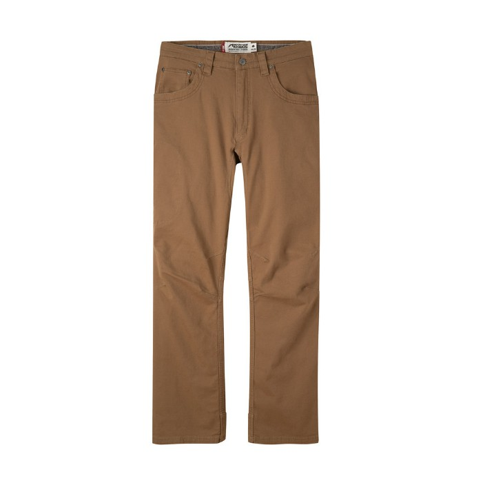 Mountain Khakis Camber 106 Pant Classic Fit
