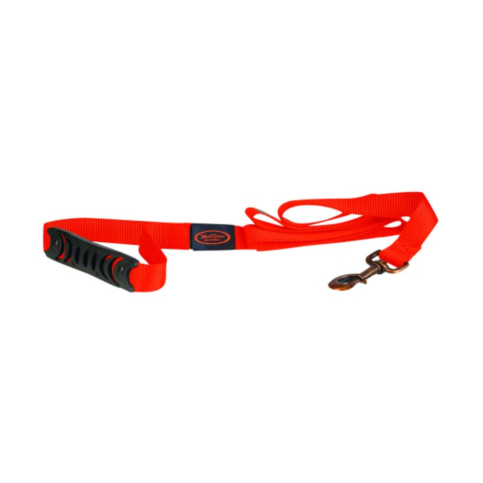 Mud River Hatch Leash 48''