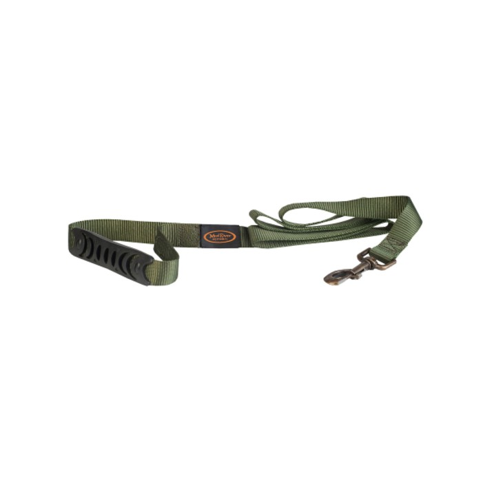 Mud River Hatch Leash 72''