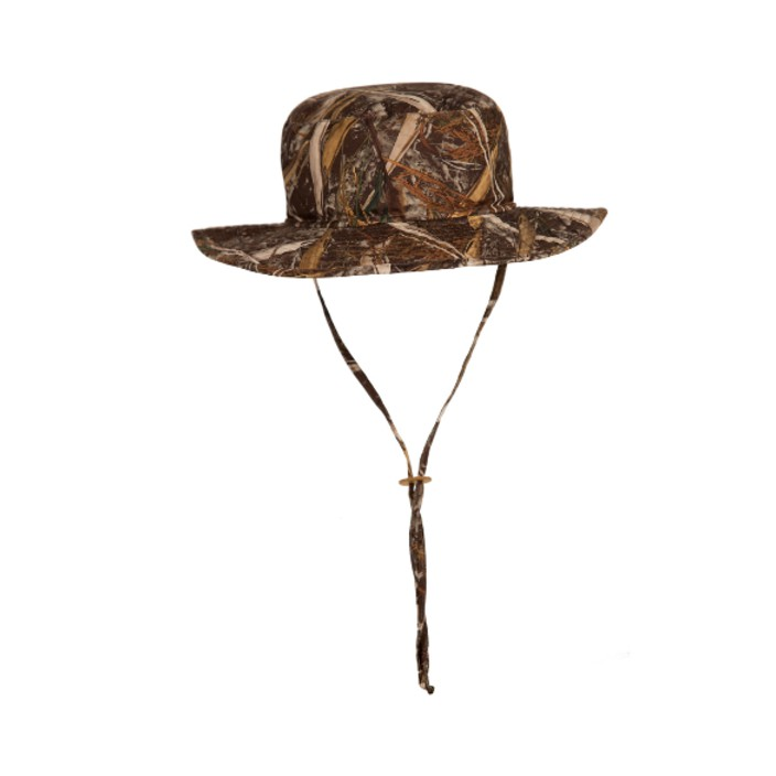 Natural Gear Boonie Hat