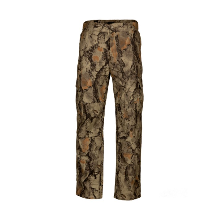 Natural Gear Fatigue Pant