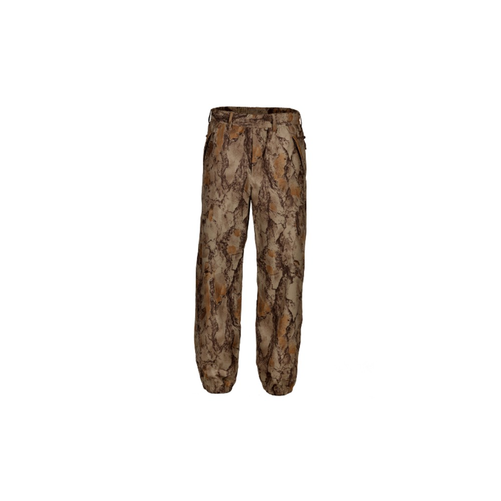 Natural Gear Rain Pants