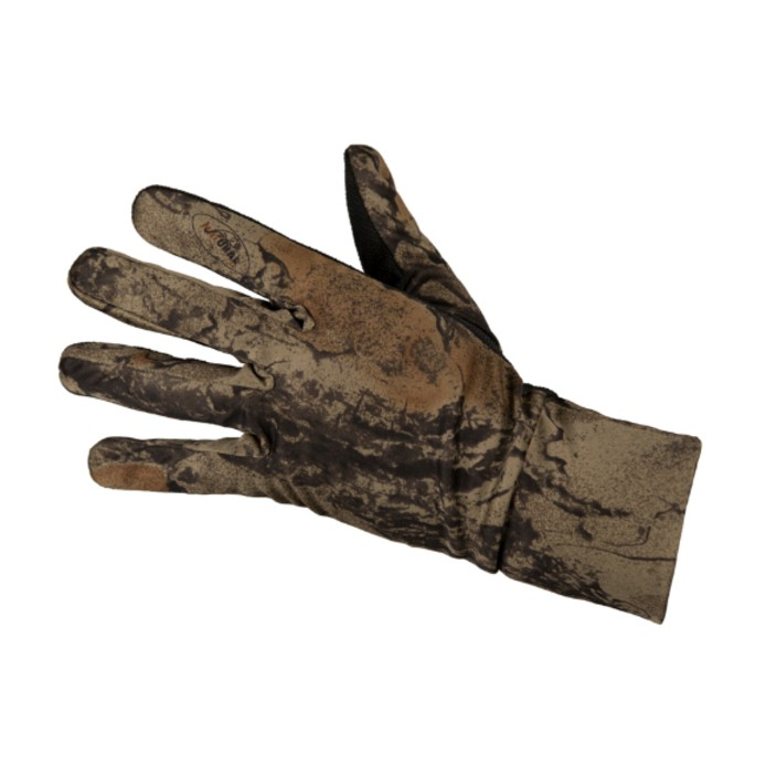 Natural Gear Stealth Series Gloves