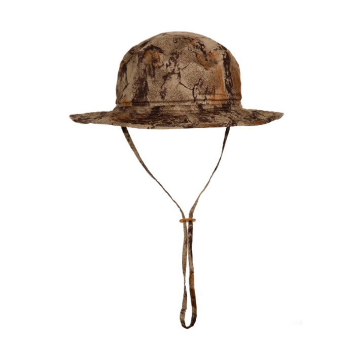 Natural Gear Water Resistant Boonie Hat