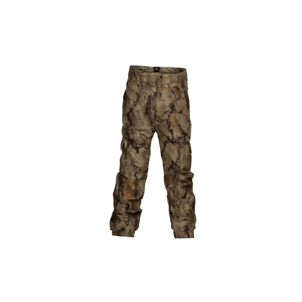 Natural Gear Youth Fatigue Pant
