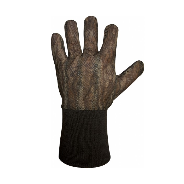 Ol' Tom Mesh Backed Gloves