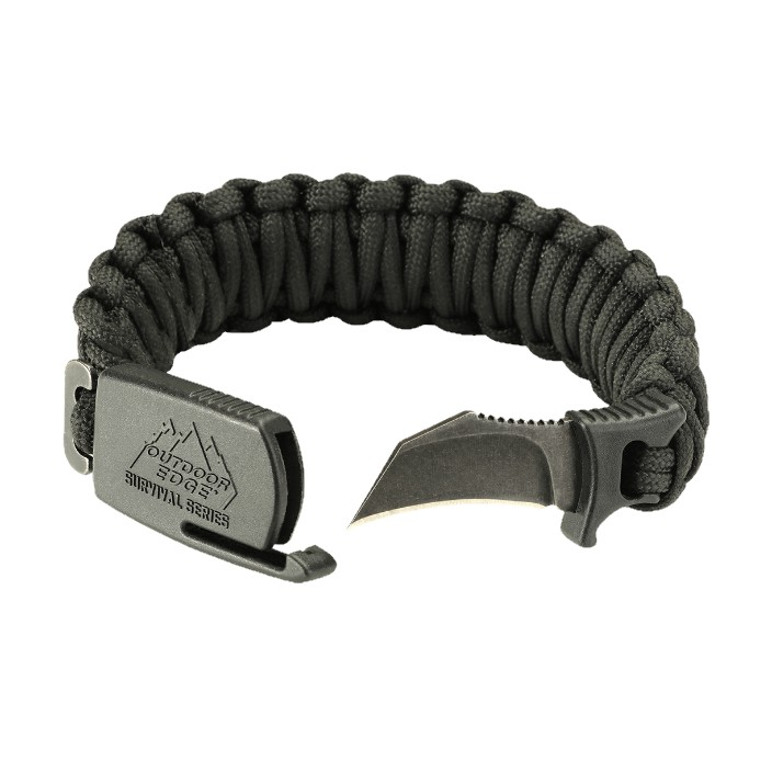 Outdoor Edge Para-Claw PCK-80C
